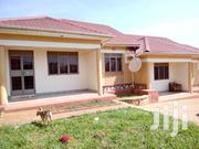 Kireka Executive Two Bedroom House for Rent at 450K | Houses & Apartments For Rent for sale in Central Region, Kampala