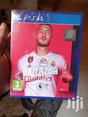 FIFA 20 Playstation | Video Games for sale in Central Region, Kampala
