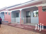 Kireka Executive Self Contained Double Room House for Rent at 180K | Houses & Apartments For Rent for sale in Central Region, Kampala