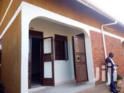 Kireka Amazing Self Contained Double Room House for Rent at 230K | Houses & Apartments For Rent for sale in Central Region, Kampala