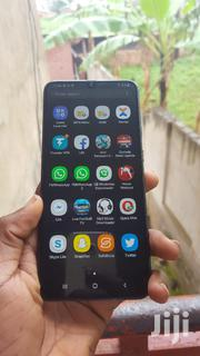 Samsung Galaxy A70 128 GB Black | Mobile Phones for sale in Central Region, Kampala