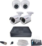 Security Cameras.Cctv Cameras. | Security & Surveillance for sale in Central Region, Kampala