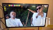 32 Inch Digital And Satellite TV | TV & DVD Equipment for sale in Central Region, Kampala