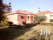 Kyaliwajara Executive Three Bedroom Standalone House for Rent at 1M | Houses & Apartments For Rent for sale in Central Region, Kampala