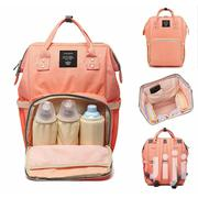 Mothers Diaper Bag | Baby & Child Care for sale in Central Region, Kampala