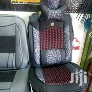Black Friday Car Seat Covers | Vehicle Parts & Accessories for sale in Central Region, Kampala
