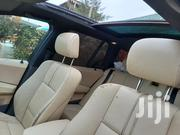 BMW X3 2004 Silver   Cars for sale in Central Region, Kampala