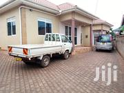 3 Bedrooms On Rent In Kyaliwajjala   Houses & Apartments For Rent for sale in Central Region, Kampala