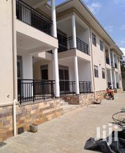 Kyaliwajala Doublerooms Are Available For Rent | Houses & Apartments For Rent for sale in Central Region, Kampala