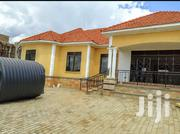 Select Kiira Mansion On Sell | Houses & Apartments For Sale for sale in Central Region, Kampala