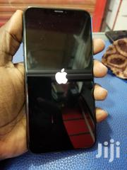 Apple iPhone XS Max 256 GB Black | Mobile Phones for sale in Central Region, Kampala
