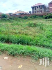 Seeta Lumuli Plots At 50m | Land & Plots For Sale for sale in Central Region, Mukono