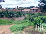 Namugongo | Land & Plots For Sale for sale in Central Region, Wakiso
