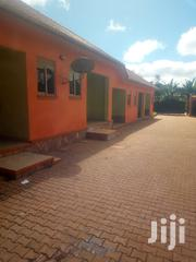 Kireka Double Room For Rent And Its Selfcontained | Houses & Apartments For Rent for sale in Central Region, Kampala