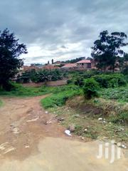 Gayaza | Land & Plots For Sale for sale in Central Region, Wakiso