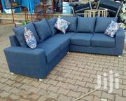 Box L Sofa | Furniture for sale in Central Region, Kampala