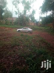 Kyaliwaja Plot On Sale | Land & Plots For Sale for sale in Central Region, Kampala