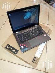 Laptop Lenovo IdeaPad Y510p 8GB Intel Core i7 1T | Laptops & Computers for sale in Central Region, Kampala