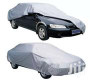 Car Cover Two/Double Layers | Vehicle Parts & Accessories for sale in Central Region, Kampala