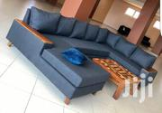 Ushaped Sofas for Sale | Furniture for sale in Central Region, Kampala