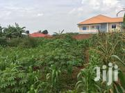 Prime Land in Wakiso | Land & Plots For Sale for sale in Central Region, Wakiso