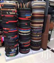 New Car Steering Covers | Vehicle Parts & Accessories for sale in Central Region, Kampala