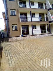 Houses For Rent In Ntinda Kisasi Road | Houses & Apartments For Rent for sale in Central Region, Kampala
