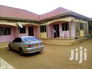 Houses for Rent in Ntinda Kiwatule Road | Houses & Apartments For Rent for sale in Central Region, Kampala