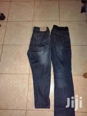Nice Second Hand Jeans | Clothing for sale in Central Region, Kampala