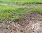 Plots 50×100 With Ready Titles | Land & Plots For Sale for sale in Central Region, Kampala