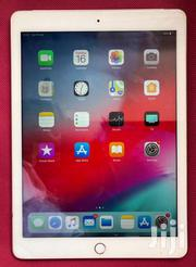 iPad Air 2 4G LTE Gold CLEAN LIKE NEW | Tablets for sale in Central Region, Kampala