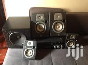 Sound System For Background Music | Audio & Music Equipment for sale in Central Region, Kampala