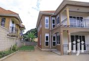 Inspiring 4bedroom Home in Naalya Kyaliwajjara | Houses & Apartments For Sale for sale in Central Region, Kampala