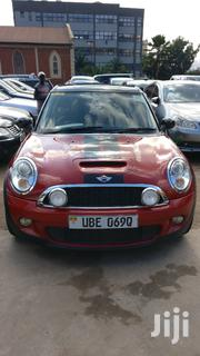 Mini Cooper 2009 | Cars for sale in Central Region, Kampala