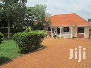 Splendid Five Bed Room Stand Alone At 1.5m In Entebbe, Akright. | Houses & Apartments For Sale for sale in Western Region, Kisoro
