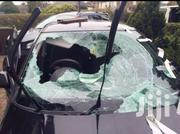Car Windscreen Replacement | Vehicle Parts & Accessories for sale in Central Region, Kampala