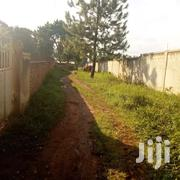 Land 1 Acre & 20 Decimals In NAKWERO Gayaza 100 Meters From Main Road | Land & Plots For Sale for sale in Central Region, Kampala