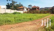 17decimal Plot on Sale in Kampala Muyenga at 350M | Land & Plots For Sale for sale in Central Region, Kampala