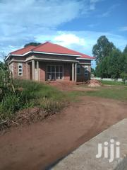 House for in Lumuli Kitende | Houses & Apartments For Sale for sale in Central Region, Kampala