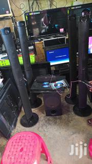Home Theater Sony | Audio & Music Equipment for sale in Central Region, Kampala