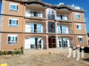 Naalya Classic Two Bedrooms for Rent | Houses & Apartments For Rent for sale in Central Region, Kampala