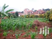 Plot for Sale in Garuga Ebb Rd Measuring 50by100ft at 40m With Title | Land & Plots For Sale for sale in Central Region, Kampala