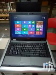 Laptop Dell 4GB Intel Core i3 HDD 320GB | Laptops & Computers for sale in Central Region, Kampala
