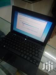 Laptop HP 2GB Intel Atom HDD 160GB | Laptops & Computers for sale in Central Region, Kampala