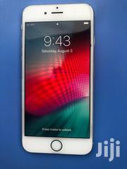 New Apple iPhone 6 64 GB   Mobile Phones for sale in Central Region, Kampala