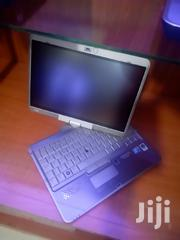 Laptop HP EliteBook 2730P 4GB Intel Core i5 HDD 320GB | Laptops & Computers for sale in Central Region, Kampala