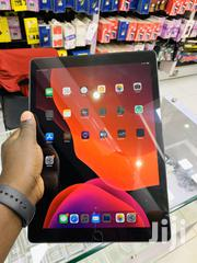 Apple iPad Pro 12.9 128 GB Gray | Tablets for sale in Central Region, Kampala