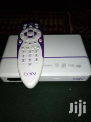 Bein Sport + 1month Free | TV & DVD Equipment for sale in Central Region, Kampala