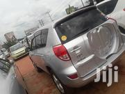 Toyota RAV4 2006 Silver | Cars for sale in Central Region, Kampala