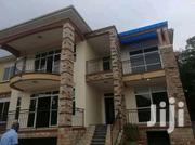 On Sale In Munyonyo::6bedrooms,5bathrooms,On 25decimals | Houses & Apartments For Sale for sale in Central Region, Kampala